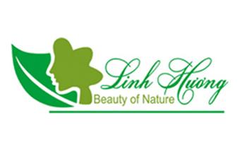 Phiếu công bố tất cả các sản phẩm Linh Hương
